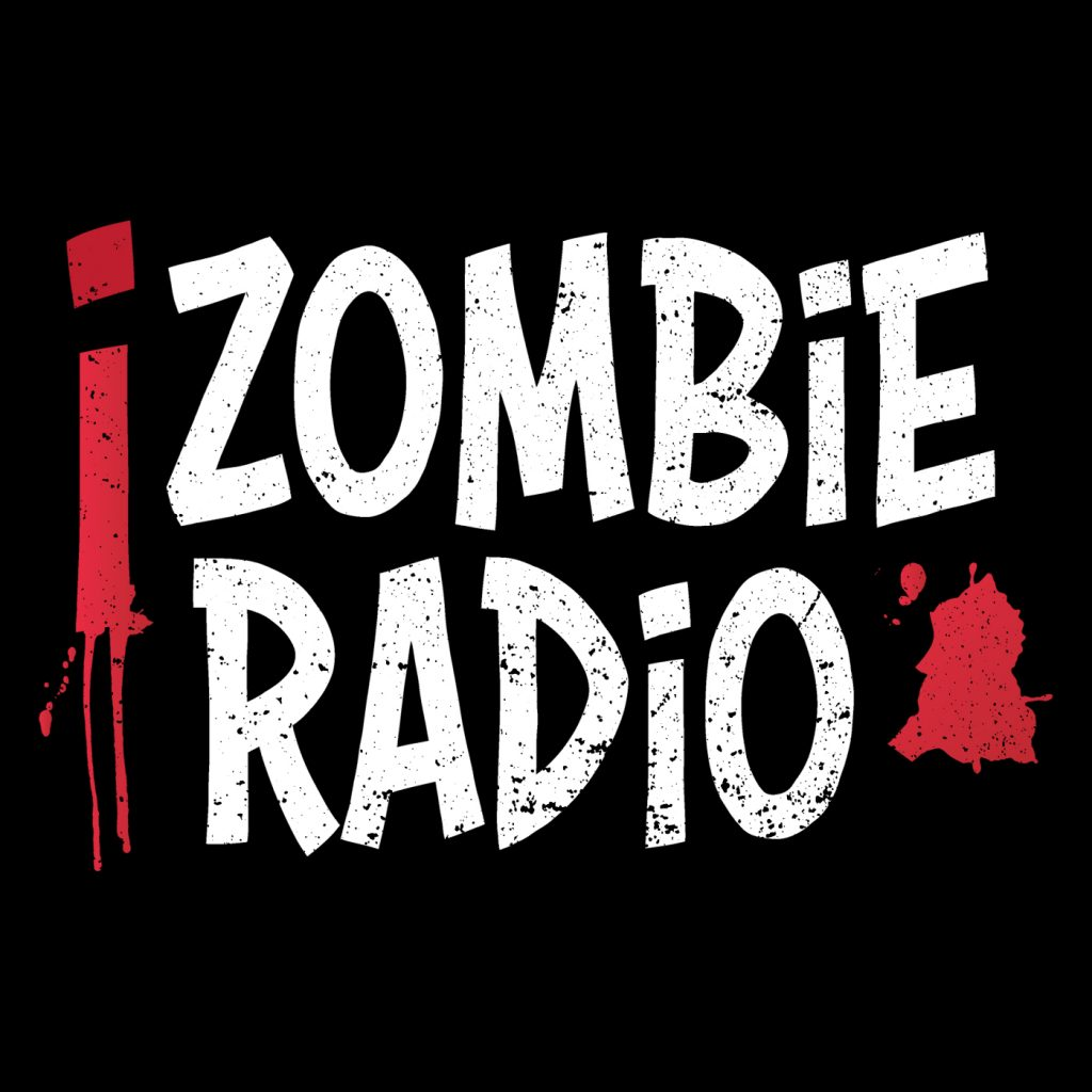 izombieradio_white_on_black_bg