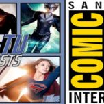 Legends Of Tomorrow Podcast Season 1.5 – Episode 1: Pre-SDCC 2016 Talk