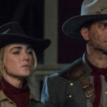 Legends Of Tomorrow Podcast Season 3 – Episode 18: The Good, the Bad, and the Cuddly