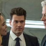 Legends Of Tomorrow Podcast Season 4 – Episode 6: Tender Is the Nate