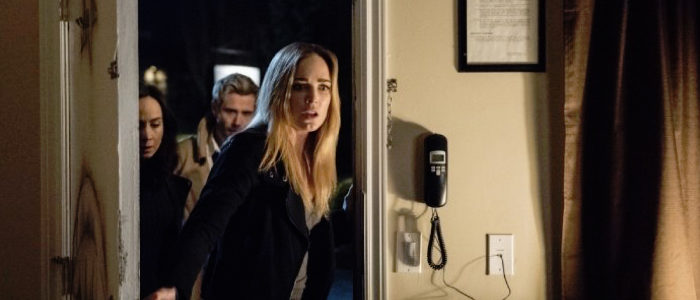 Legends Of Tomorrow Podcast Season 4 – Episode 12: The Eggplant, the Witch & the Wardrobe
