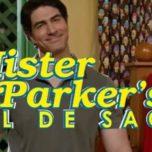 Legends Of Tomorrow Podcast Season 5 – Episode 7: Mr. Parker's Cul-De-Sac